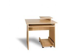 Компьютерный стол СК-Мини