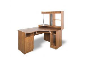 Компьютерный стол СК-Мастер