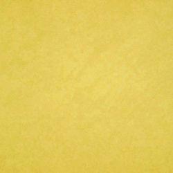 Терра желтая