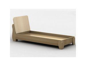 Кровать КР-5 Престиж
