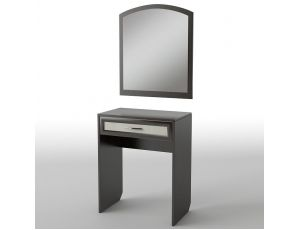 Туалетный столик БС-30