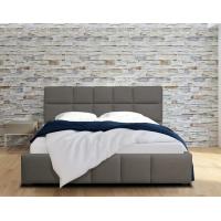 Кровать «Прима»  с подъемным механизмом