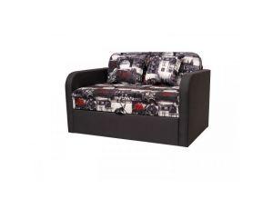 Дитячий диван Річард 1,1 зі складу