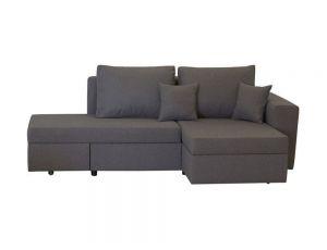 Кутовий диван Доміно зі складу