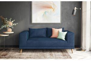 Як правильно обрати зручний і якісний диван?